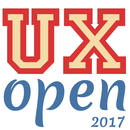UX Open